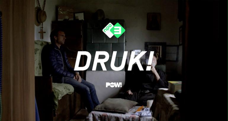 Bye Bye Burnout onderwerp NPO3 documentaire Druk!