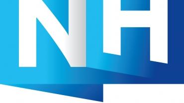 NH radio: Mascha te gast bij NH-programma 'De Lunchroom'