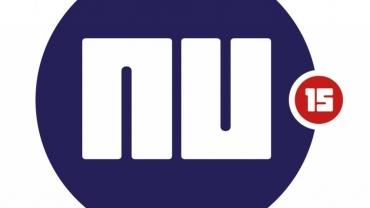 NU.nl: Mascha over burn-outs op nu.nl