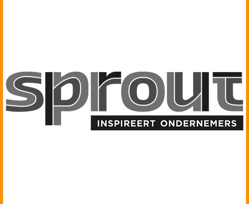 Sprout interviewt Mascha over haar burn-out en bezoek aan Google